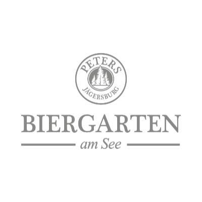 biergarten-am-see-logo