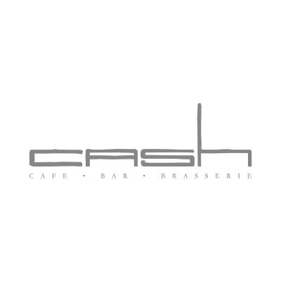 cash-logo