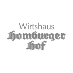homburger-hof-logo