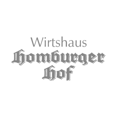 homburger-hof-logo