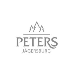 peters-logo
