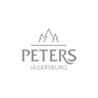 peters-logo